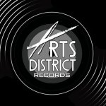 Arts District Records