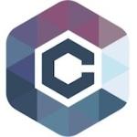CSummit_logo 400 pix