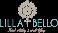 Lilla Bello2