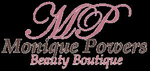 Monique Powers