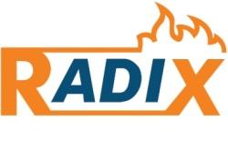 RADIX-LOGO-2015