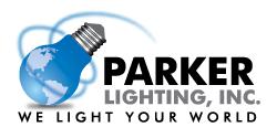 Parker Lighting